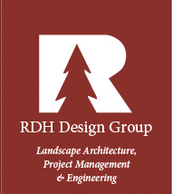 RDH Design Group